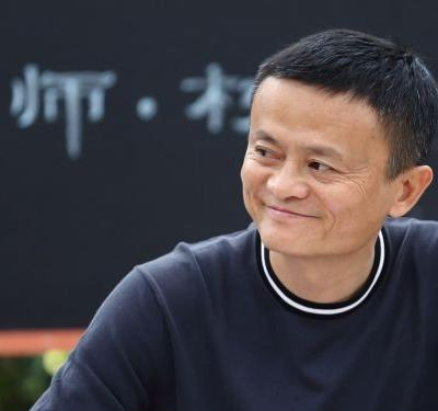 Alibaba cofounder Jack Ma - the richest person in China - is retiring with a net worth of $38 billion. Here's his incredible rags-to-riches story