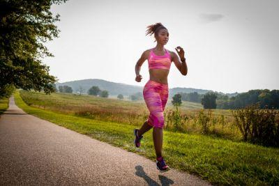 The One Simple Thing That Will Actually Get You To Exercise Every Day