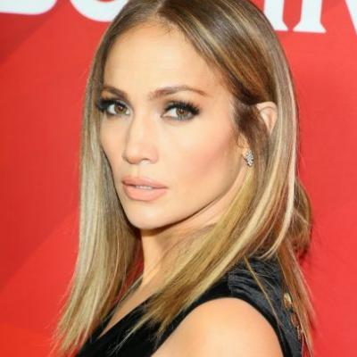 Jlo's 10 Sexiest Hair and Makeup Moments