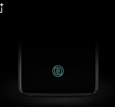 OnePlus 6T will introduce new OxygenOS UI