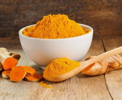 Spice beats chemo: Study reveals turmeric is more effective at killing cancer cells than chemo or radiation