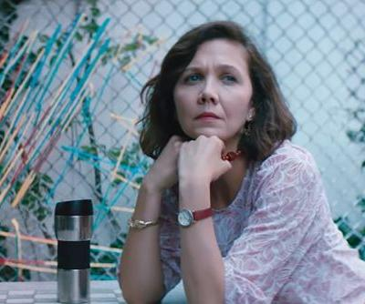 In 'The Kindergarten Teacher,' caring turns creepy