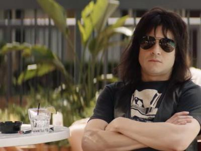 The Dirt: Think Mick Mars Looks Familiar? He's Game of Thrones's Worst Villain