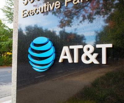 AT&T will start offering 'skinny bundle' TV service