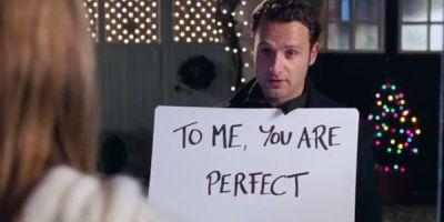 A Love Actually Sequel Is Coming To TV, Here's What It's About
