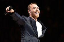 Sam Smith Wraps The Thrill of It All Tour With 1 Million Tickets Sold