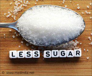 Do Not be Misinformed by Sugar Claims