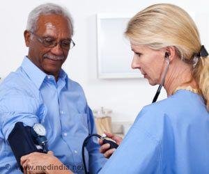 New Findings on Blood Pressure Control in Senior Adults
