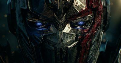 'Transformers: The Last Knight' Super Bowl Spot: Only One World Will Survive