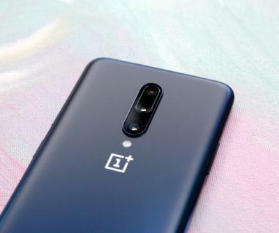 OnePlus 7T Pro leak may reveal a huge design change for the new phone