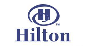 Hilton Anatole Appoints New Senior Sales Manager