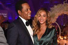 The Juiciest Lyrics From Beyonce and JAY-Z's Joint Album 'Everything Is Love'