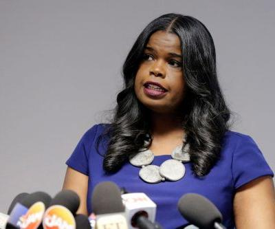 Kim Foxx deputies resigning after Jussie Smollett scandal