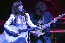 Jenny Lewis 'Deeply Troubled' by Ryan Adams' Alleged Sexual Misconduct
