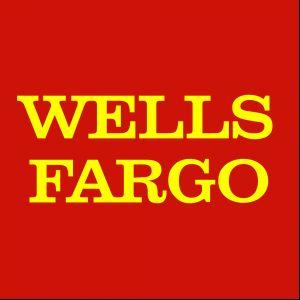 Wells Fargo CEO Refuses to Resign Over Account-Opening Scandal