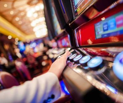 Fast luck: Tourist wins $1M jackpot in under 5 minutes