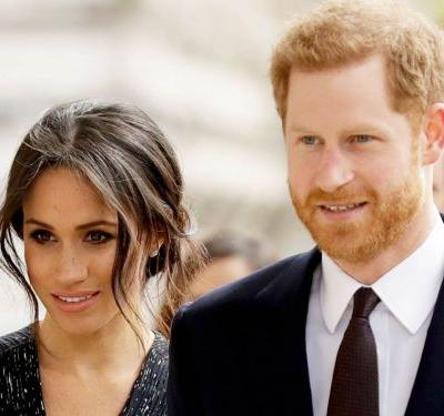 You Can Watch The Entire Royal Wedding Live For Free On YouTube
