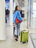 These 10 Packing Cubes Make Traveling a Breeze - Even for Chronic Overpackers