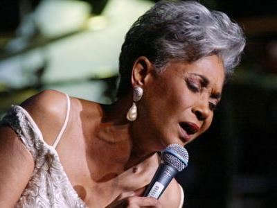 Nancy Wilson, Legendary Vocalist And NPR 'Jazz Profiles' Host, Dies At 81