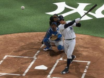 MLB The Show will no longer be a PlayStation exclusive