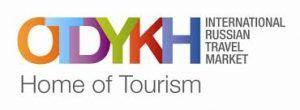 Russia to host OTDYKH International Travel Market and UNWTO General Assembly