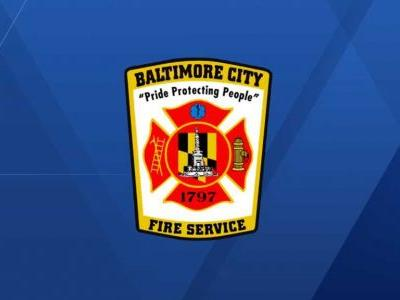 Baltimore City Fire Department, union leaders disagree over staffing issues