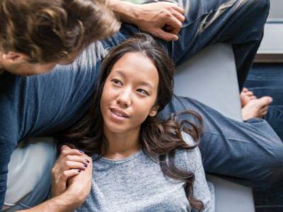 7 Sex Resolutions For Couples To Make Together