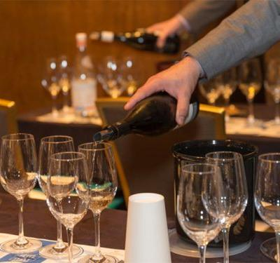 "Master Sommelier exam scandal: 23 new titles ""invalidated"" including one in Houston"