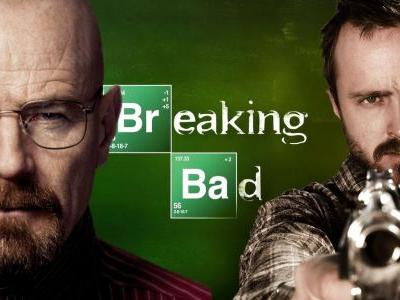 Everything We Know About The Breaking Bad Movie