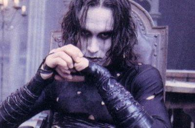 Brandon Lee's Death on The Crow Set Remembered by John