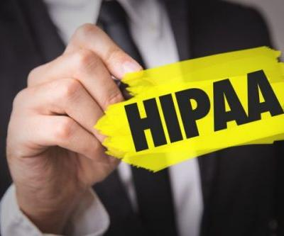 Will criminal convictions for HIPAA violations continue to rise?