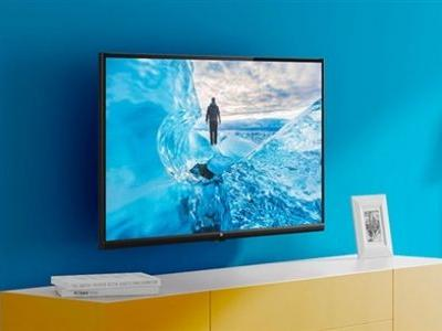 Mi LED TV 4 Pro now available offline at Vijay Sales in India