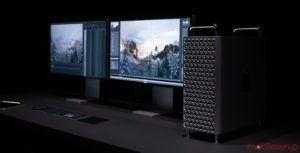 Apple's Mac Pro might launch in September