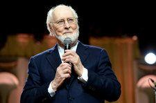 Disney Releases Teaser for 'Star Wars' Land Featuring New John Williams Score