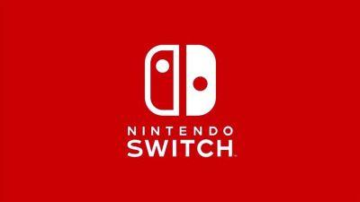 What will and will not be available on the Nintendo Switch's eShop at launch