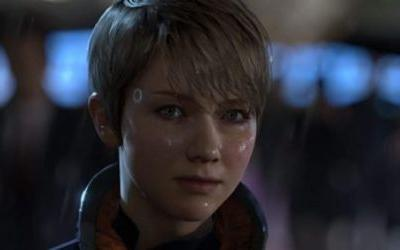 Report: Quantic Dream Sues French Newspaper Over Article on Working Conditions