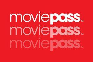 MoviePass interrupts service for all subscribers effective September 14