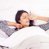 Do You Need Extra Sleep If You're Trying to Lose Weight? What You Need to Know