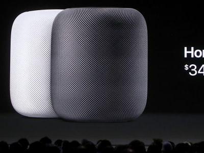 As we inch closer to its release, do you plan on buying Apple's HomePod?