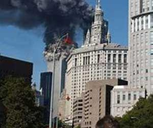 World Trade Center Responders at Higher Risk for Head, Neck Cancers