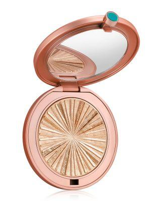 Estee Lauder Bronze Goddess Illuminating Powder Gelee for Spring/Summer 2017