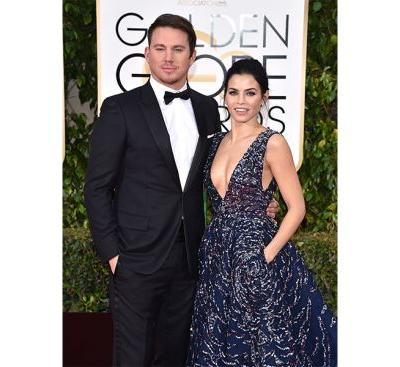 Channing Tatum and Jenna Dewan's Joint Breakup Statement Is Nice. but Is It Realistic?