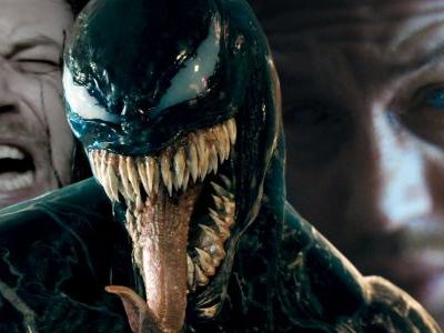 Venom Trailer Breakdown: 27 Secrets You Missed