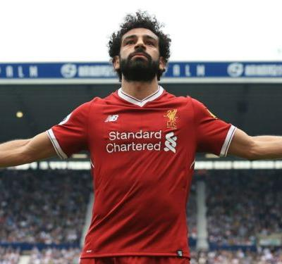 Kenyan legend Kisaghi tips Liverpool to beat Roma and win the Champions League