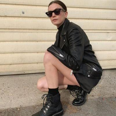 The Most Wearable 2020 Ankle-Boot Trends You Need to Know-Period