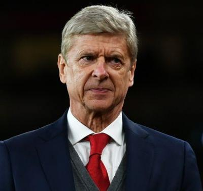 Video: Managing another club would be 'difficult' - Wenger