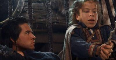 No, 'Willow' is Not Part of the 'Star Wars' Universe, Ron Howard Confirms