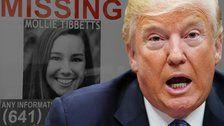 Mollie Tibbett's Friends And Family Push Back On Anti-Immigrant Rhetoric Using Her Death