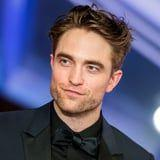 Robert Pattinson May Be Following in Ben Affleck's Footsteps as the New Batman