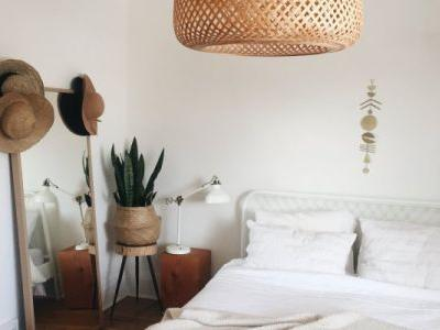 The 4 Decluttering Tips Reese Witherspoon's Organizers Swear By